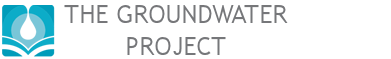Logo for Online Books from The Groundwater Project
