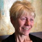Photo of Eileen Poeter