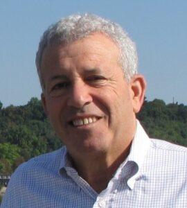 Leonard Konikow